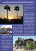USA I - Kultourbikes.de - Page 5