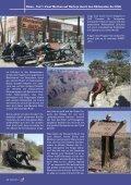 USA I - Kultourbikes.de - Page 6
