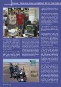 USA I - Kultourbikes.de - Page 7