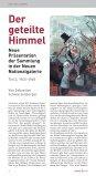 Museum Junge Kunst Frankfurt - artery Berlin - Page 3