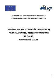 verslo_planas_kaip_sudetine_finansine dalis.pdf