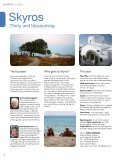 the art of living - The Grange - Page 2