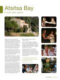 the art of living - The Grange - Page 7