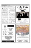 Download PDF - Harlem News Group - Page 2