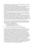 VIJFTIG JAAR ADOPTIE.pdf - Vijfeeuwenmigratie.nl - Page 6