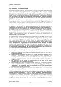 Aanpak van het veiligheidstoezicht en aandachtspunten - Inspectie ... - Page 7