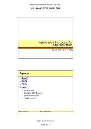 pdf (view)