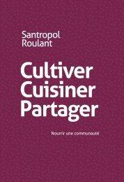 Download (PDF, 479KB) - Santropol Roulant