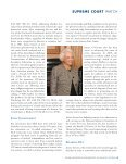 SO-CALLED RETIREMENT - The Bar Association of San Francisco - Page 2