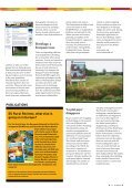 environs - Communicatiebureau De Lynx - Page 5
