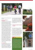 environs - Communicatiebureau De Lynx - Page 7