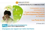 reunion publique PONTS-DE-CE 2013-02-27.pdf - Angers Loire ...