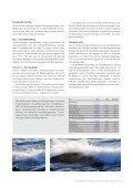 Länsförsäkringar Göteborg och Bohuslän Årsredovisning - Page 7