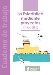 PDF 1,33 MB - Gobierno de Canarias