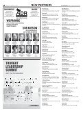 new partners - The Bar Association of San Francisco - Page 6