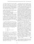 Symmetry in Quantum System Theory of Multi ... - Conferences.hu - Page 3