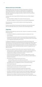 Statement of Corporate Intent 1 July 2011 - Meridian Energy - Page 3