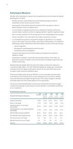 Statement of Corporate Intent 1 July 2011 - Meridian Energy - Page 4