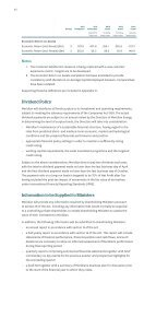 Statement of Corporate Intent 1 July 2011 - Meridian Energy - Page 6