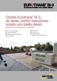 Eurothane Bi-3.pdf - Architectura