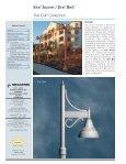 Era® Acorn / Era® Bell - Kim Lighting - Page 2