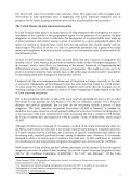 Download PDF - Real Instituto Elcano - Page 4
