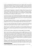 Download PDF - Real Instituto Elcano - Page 6