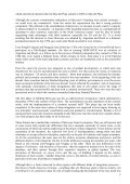 Download PDF - Real Instituto Elcano - Page 7