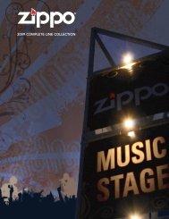 Download als PDF (9,35MB) - ZippoCollect