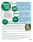 Laron Apprentices Find Careers - Mohave County - Page 2