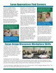 Laron Apprentices Find Careers - Mohave County - Page 3