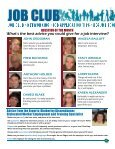 Laron Apprentices Find Careers - Mohave County - Page 4