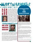 Laron Apprentices Find Careers - Mohave County - Page 5