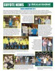 Laron Apprentices Find Careers - Mohave County - Page 6