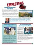 Laron Apprentices Find Careers - Mohave County - Page 7