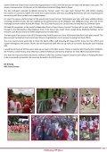 CROSS COUNTRY - Ipswich Grammar School - Page 2