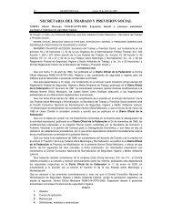 NOM-014-STPS-2000 - Normas Oficiales Mexicanas de Seguridad y ...