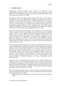 WATER QUALITY IN RECIRCULATING AQUACULTURE SYSTEMS ... - Page 5