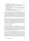 WATER QUALITY IN RECIRCULATING AQUACULTURE SYSTEMS ... - Page 6