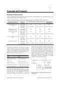 Data Sheet - SEL - Page 6