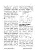 Data Sheet - SEL - Page 7