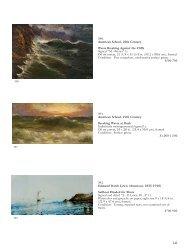 2351 Paint & Print - Skinner