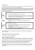 2013-2016 applicants - British Council Schools Online - Page 3