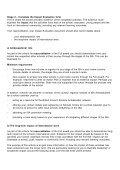 2013-2016 applicants - British Council Schools Online - Page 4