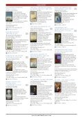 MARITIME & NAVAL HISTORY - University of Rochester Press - Page 2