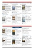MARITIME & NAVAL HISTORY - University of Rochester Press - Page 3