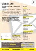 freiheit fÜr mao henGfenG - Amnesty International Österreich - Page 2