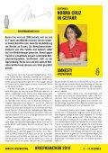 freiheit fÜr mao henGfenG - Amnesty International Österreich - Page 5