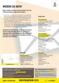 freiheit fÜr mao henGfenG - Amnesty International Österreich - Page 6