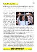 freiheit fÜr mao henGfenG - Amnesty International Österreich - Page 7